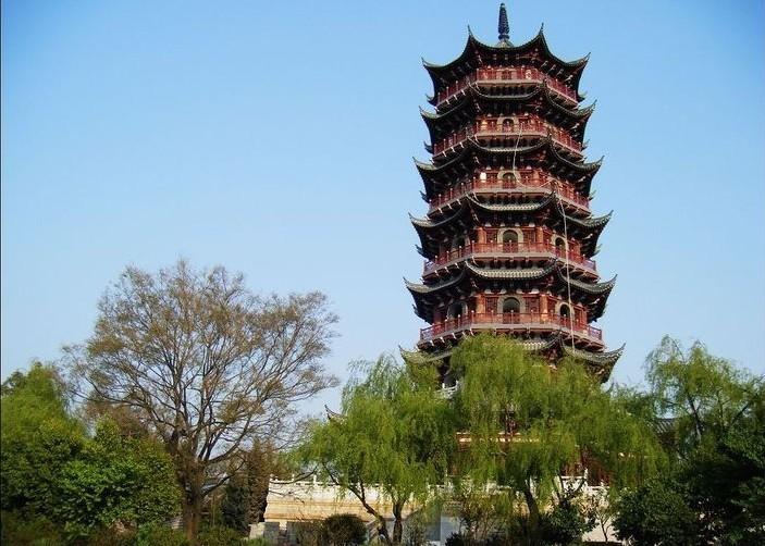 Pourquoi visiter la ville de Kunming en Chine ?