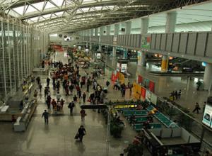 Baiyun_Airport