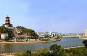 Liaoyuan
