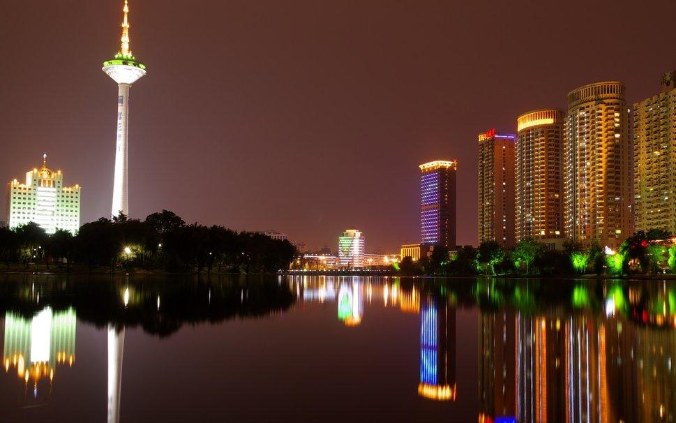 Les visites à faire lors d'un séjour à Shenyang en Chine