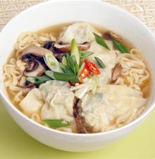 7 plats chinois populaires que vous devriez essayer