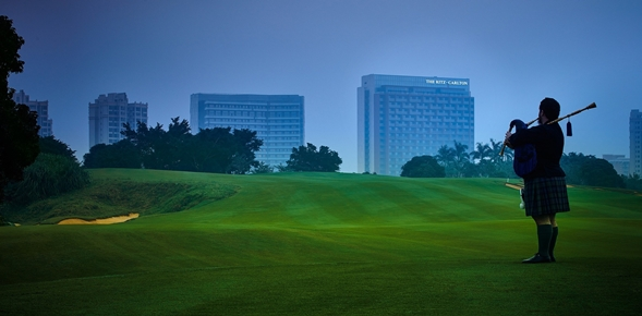 The_Ritz_Carlton_Haikou
