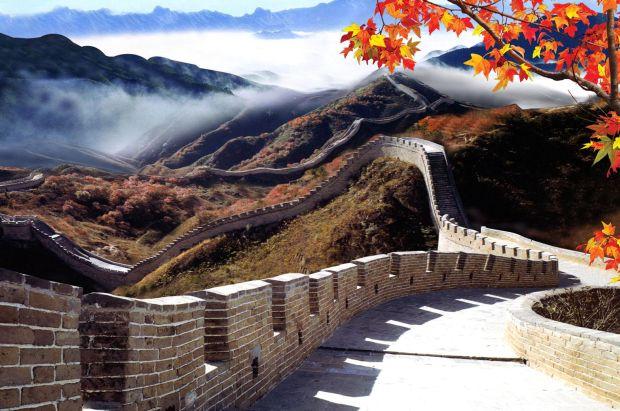 Les cinq meilleurs conseils pour un premier voyage en Chine