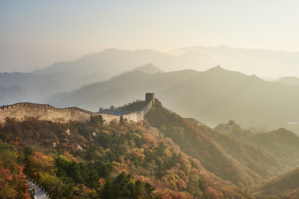 10 choses à savoir avant de visiter la Chine